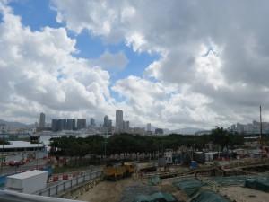 hong-kong-ferry_29