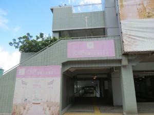 hong-kong-ferry_30