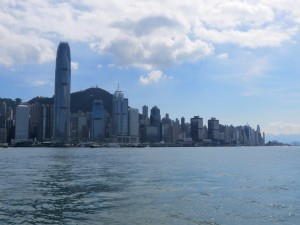 hong-kong-ferry_31
