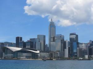 hong-kong-ferry_32