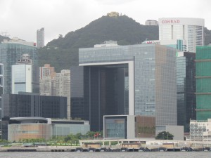 hong-kong-ferry_33