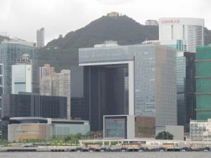 hong-kong-ferry_33
