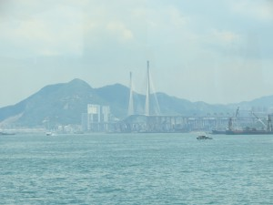 hong-kong-ferry_34
