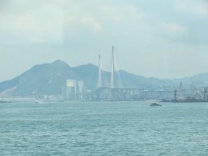 hong-kong-ferry_34