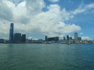 hong-kong-ferry_35
