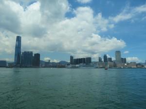 hong-kong-ferry_35
