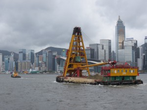 hong-kong-ferry_36