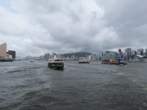 hong-kong-ferry_37