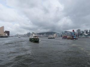 hong-kong-ferry_37
