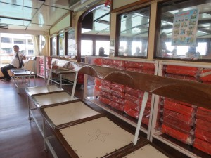 hong-kong-ferry_39