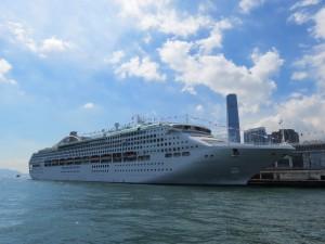hong-kong-ferry_40