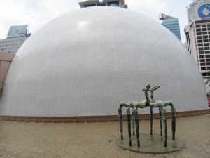 hong-kong-museums_007