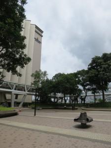 hong-kong-museums_012