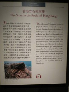hong-kong-museums_021