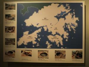 hong-kong-museums_035