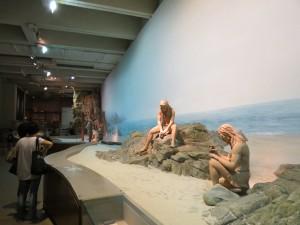 hong-kong-museums_042