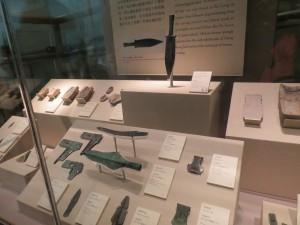 hong-kong-museums_044