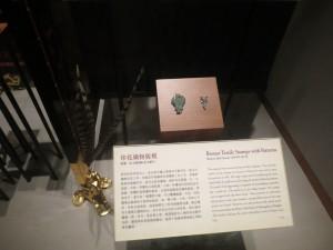 hong-kong-museums_046