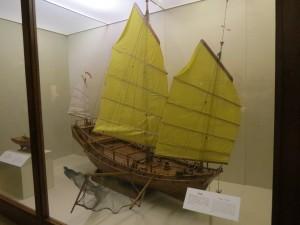 hong-kong-museums_048