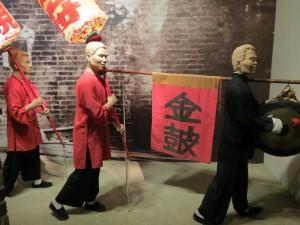 hong-kong-museums_071