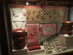 hong-kong-museums_074