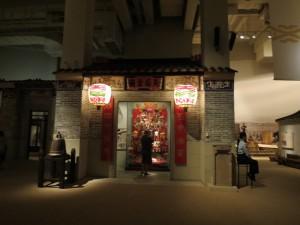 hong-kong-museums_076