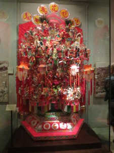 hong-kong-museums_078