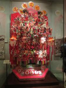 hong-kong-museums_078