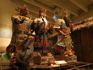 hong-kong-museums_081