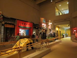 hong-kong-museums_086