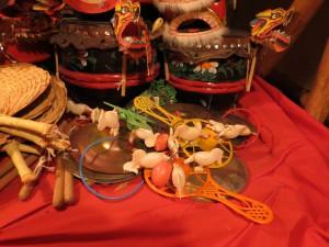 hong-kong-museums_088
