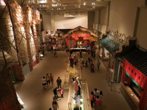 hong-kong-museums_091