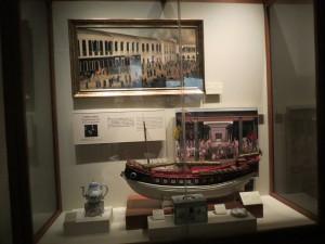 hong-kong-museums_096