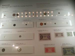 hong-kong-museums_104