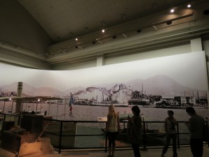 hong-kong-museums_106