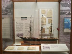 hong-kong-museums_108