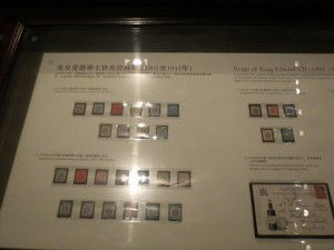 hong-kong-museums_113