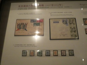 hong-kong-museums_114