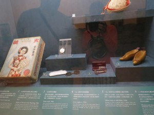 hong-kong-museums_121