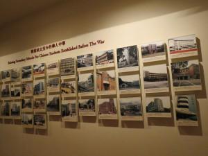 hong-kong-museums_123
