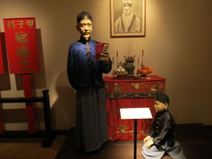 hong-kong-museums_124