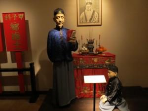hong-kong-museums_124