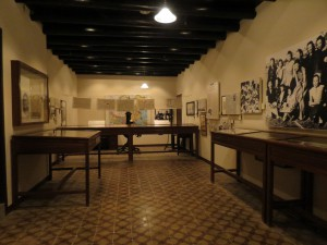 hong-kong-museums_126
