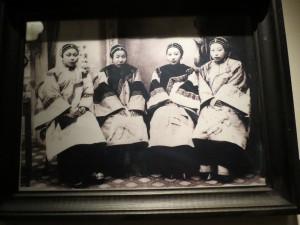hong-kong-museums_127