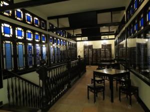 hong-kong-museums_129
