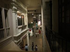 hong-kong-museums_130