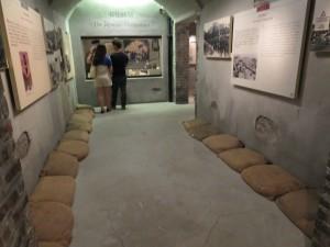 hong-kong-museums_132