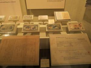 hong-kong-museums_134