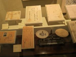 hong-kong-museums_135