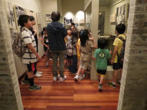 hong-kong-museums_139